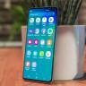 Ünlü Twitter Kullanıcısı, Samsung Galaxy S11'in Tasarımının Tamamlandığını Duyurdu