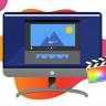 En İyi Video Düzenleme Programları - 2019