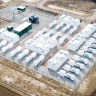 Devasa Depolama Kapasiteli Dünyanın En Büyük Aküsü Kuruluyor