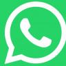 WhatsApp'ın iOS Sürümü Güncellendi: İşte Yenilikler