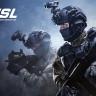 Regnant Esports, CS:GO Takımıyla Bu Hafta Sonu TESL Turnuvasına Katılıyor