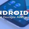 Galaxy Note 5 Android M ile Gelmeyebilir