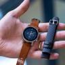 Motorola'nın Akıllı Saati Moto 360 Geri Döndü: İşte Fiyatı ve Özellikleri