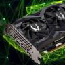 NVIDIA, GTX 1660 Super ve GTX 1650 Super'ı Tanıttı: İşte Fiyat ve Özellikleri