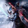 Star Wars Jedi: Fallen Order Oyunundan Yeni Bir Fragman Yayınlandı