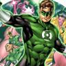 HBO Max, DC Evreninden Green Lantern'i Ekranlara Taşıyacak