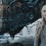 Targaryenları Anlatacak Yeni Game of Thrones Dizisi 'House of the Dragon' Duyuruldu