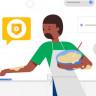 Google'ın '.new' Hizmetine 10 Yeni Kısayol Eklendi