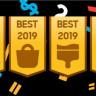 Samsung, Galaxy Store'un En İyi Uygulama ve Tasarımlarını Seçti