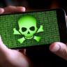 Telefonunuzu Sıfırlasanız Bile Kurtulamayacağınız Android Virüsü