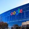 Google, Dudak Uçuklatan 3. Çeyrek Kazancını Açıkladı