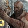 God of War 5 Hakkında Bilinen Her Şey: Çıkış Tarihi, Hikayesi, Thor Söylentileri