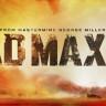 Mad Max'in Efsane Araçları Lego ile Yapıldı