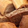 Bilim İnsanları, Daha İyi Glutensiz Ekmek Yapmanın Yolunu Buldu