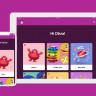 Spotify, Çocuklara Özel 'Spotify Kids' Uygulamasını Yayınladı