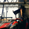 GTA 6'yı GTA 5'ten Daha İyi Bir Oyun Haline Getirecek 6 Özellik