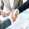 Dünyanın En İyi İşverenleri Listesindeki Türk Şirketin Müthiş Yükselişi