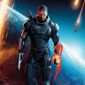 Electronic Arts, 2020'de Daha Fazla Remaster ve Yeni Oyun Geleceğini Doğruladı