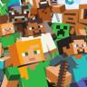 Minecraft'a Ek Paket Gibi Bir Güncelleme Geldi