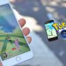 Pokemon Go'nun Kazandığı Dudak Uçuklatan Gelir