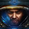 DeepMind'ın Yapay Zekâsı AlphaStar, StarCraft 2 Oyuncularının %99,8'ini Yendi