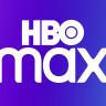 HBO Max'in Fiyatı ve Diğer Merak Edilen Detayları Açıklandı
