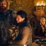 Emilia Clarke, Game of Thrones'taki Skandal 'Starbucks' Bardağının Sahibini Açıkladı
