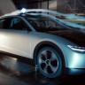 Güneş Enerjili Bir Otomobil, Dünyanın En Aerodinamik Otomobili Rekorunu Kırdı (Video)