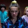 Netflix'in 6 Kasım'da Stranger Things ile İlgili Bir Sürprizi Olabilir