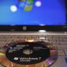 Windows 7 ISO Türkçe İndirme ve Kurulum İşlemleri - 2019