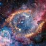 Geliştirilen Yeni Bir Teleskop Eklentisi, 35 Milyon Galaksiyi Haritalandıracak