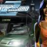 Electronic Arts'ın Yeni Remastered Oyunu Neden NFS Underground 2 Olmalı?