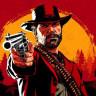 Red Dead Redemption 2'nin PC Sürümünün Fragmanı Paylaşıldı