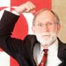 Nobel Ödüllü Profesör ODTÜ'de Bilim Komitesi'ne Üye Oldu