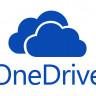 Microsoft OneDrive İçin Az Bilinen 5 Kullanışlı Tüyo