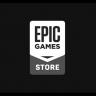 Steam Fiyatı 67 TL Olan 2 Oyun, Epic Games Store'da Ücretsiz Oldu
