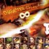 PS4 İçin Ultra Street Fighter IV Güncellemesi Geliyor