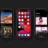 iPhone Kullanıcılarının Şikayeti Var: iOS 13.2, RAM Yönetiminde Çok Sorunlu