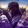 Ubisoft, 2021'de PS5 ve Xbox Scarlett İçin 5 Yeni Oyun Duyuracak