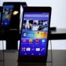 Sony Telefonlarında 2K Ekran Kullanmayacak!