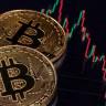Dünyayı Değiştiren Kripto Para Birimi Bitcoin, İlk Kez 11 Yıl Önce Tanıtıldı