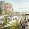 Google'ın Yan Şirketi Sidewalk Labs, Kanada'da Akıllı Şehir İnşa Edecek