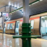 İstanbul Havalimanı Metrosunun Ne Zaman Açılacağı Belli Oldu