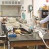 Araştırmacılar, Büyük Patlama'nın Mekanizmasını Keşfettiler (Video)