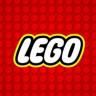 Lego, Minecraft Tarzı Oyun Geliştiriyor