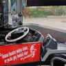 Google, Bulduğu Cüzdanları Sahiplerine Teslim Eden Şoförü 'Salak Şoför' Yaptı