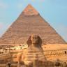 Antik Mısır ve Mumya Konulu En İyi Filmler ve Belgeseller