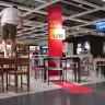 IKEA'da Saklanıp Bir Geceyi Burada Geçiren YouTuber Tutuklandı