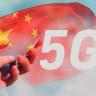 Dünyanın En Büyük Ticari 5G Ağı Hizmete Açıldı