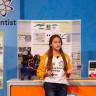 13 Yaşındaki Bir Öğrenci, Elon Musk'tan Daha İyi Hyperloop Tasarladı